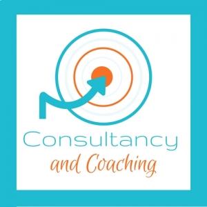 Consultancy & Coaching Logo