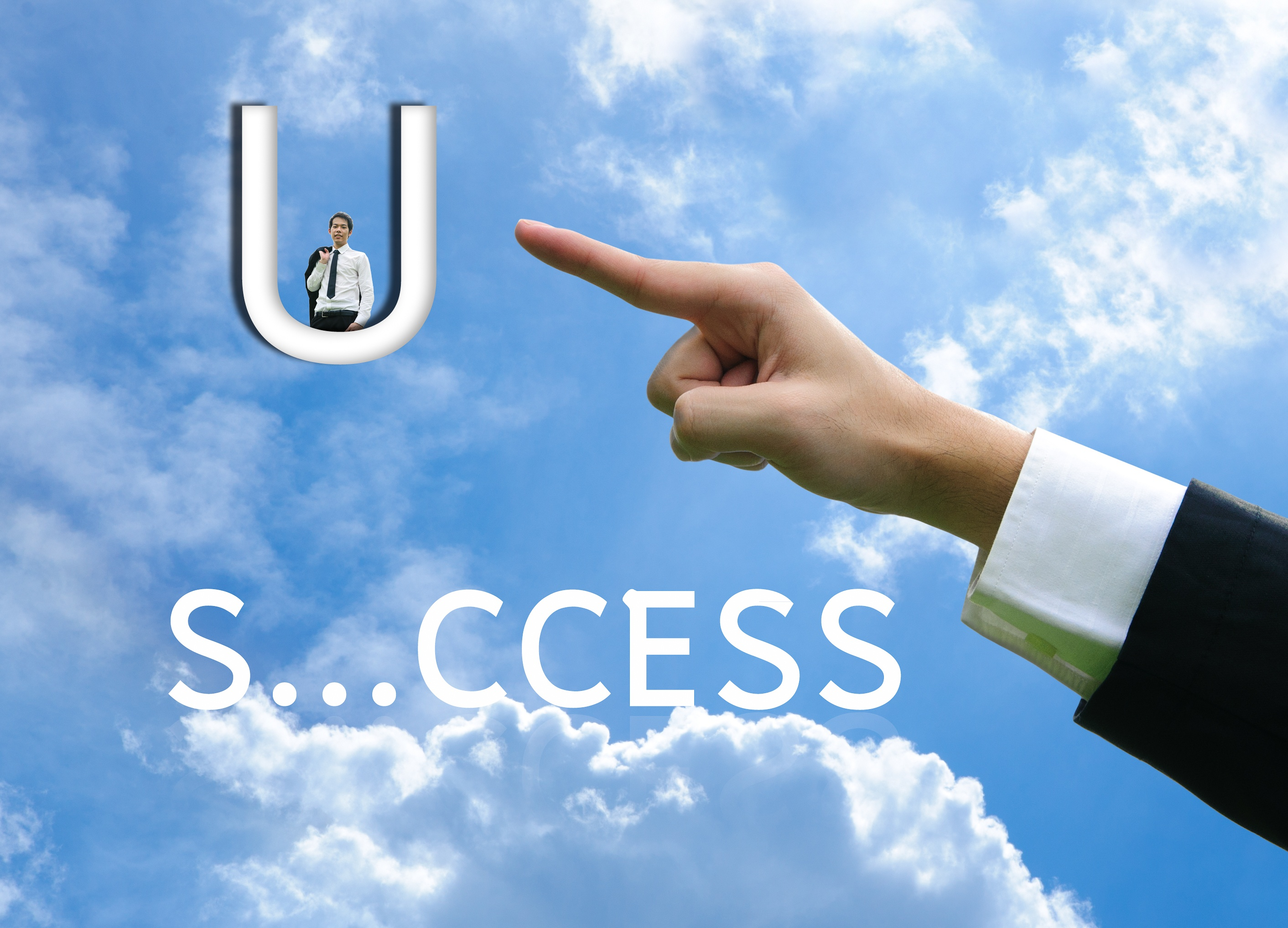 Top Tips for Starting Business Successfully Blog By Consultancy and Coaching