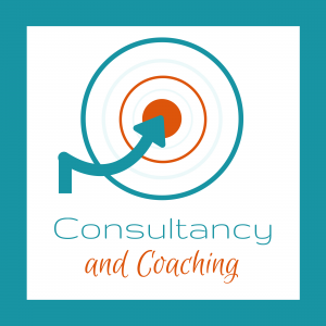Business Consultancy and Business Coaching for Absolute Business Success
