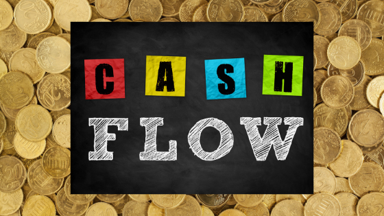 Can You Afford to Splash The Cash? Consultancy and Coaching