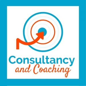 Consultancy & Coaching Logo