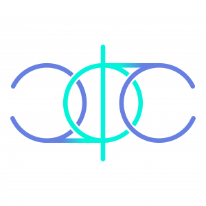 Consultancy and Coaching Logo
