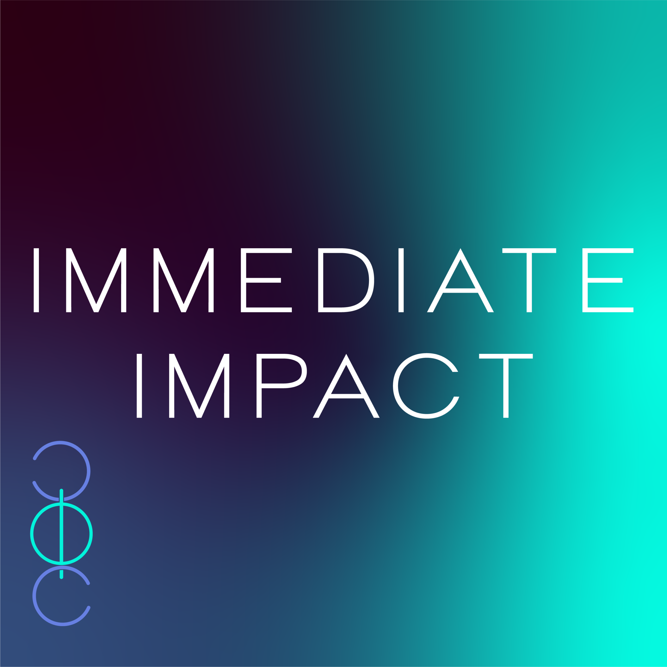 Immediate Impact Corporate Video Package, Consultancy and Coaching