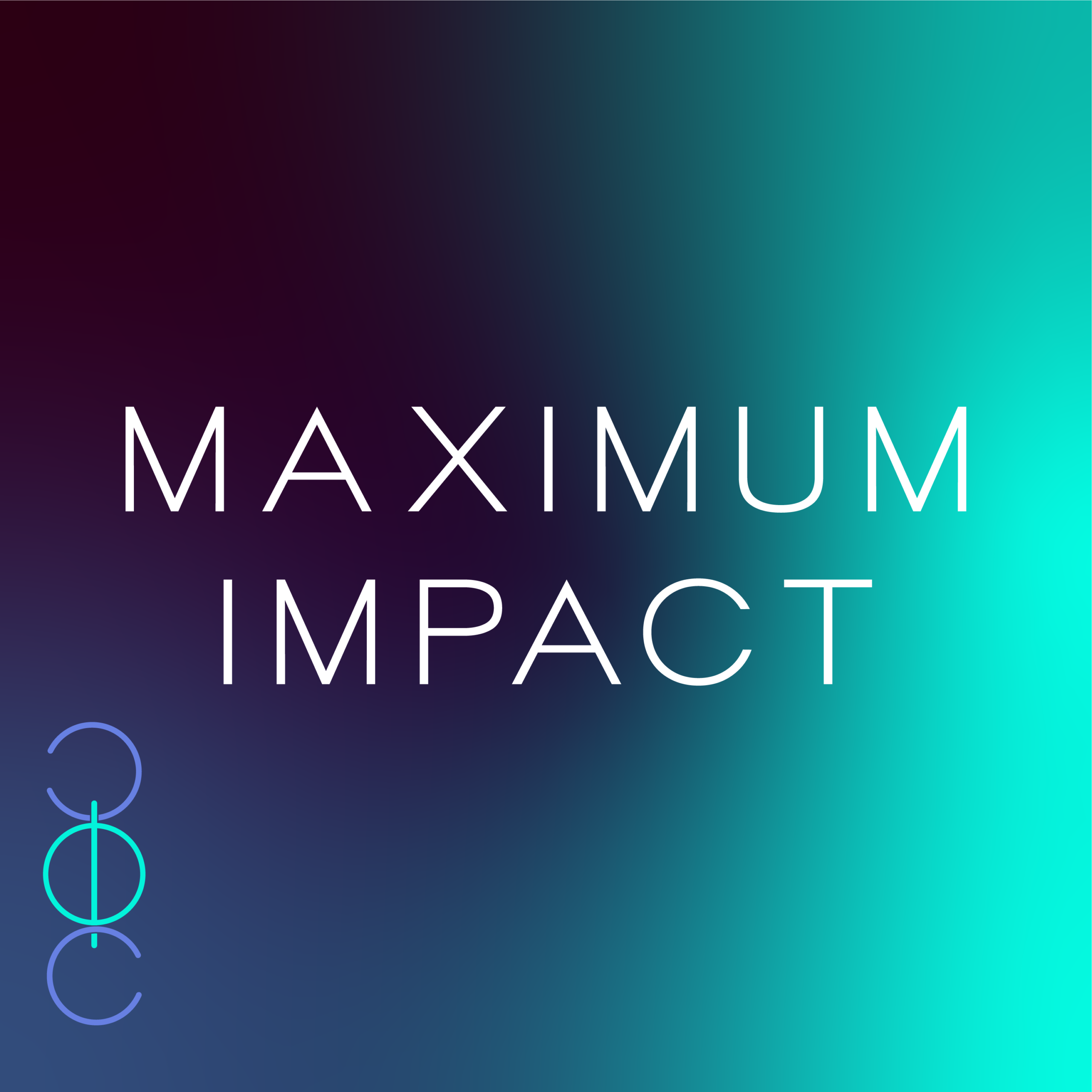 Maximum Impact Immediate Impact, Consultancy and Coaching Programme for Businesses. Consultancy and Coaching
