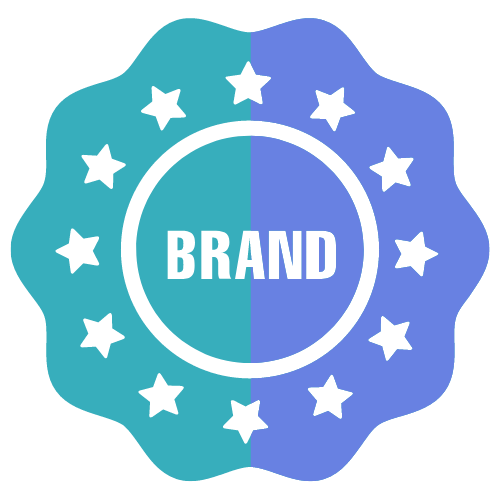 Branding, Marketing Strategy & Tactical Planning Consultancy and Coaching