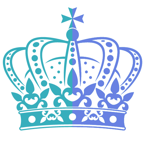 Cash is King Consultancy and Coaching